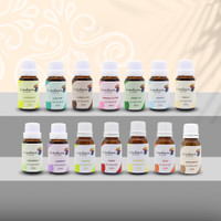READY Aroma Terapi Aromaterapi essential oil Ladea - Sandalwood