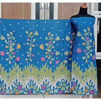 Batik Umiromlah Bahan Kain Batik Full Tulis Madura Pamekasan 1210337