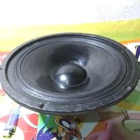 Speker 12 inch Modifikasi Audax (Anti air)