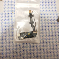 flexible Smartfren Andromax e2 b16c2h conector charger mic antena orig