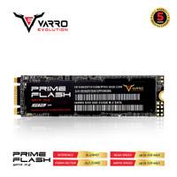 SSD M.2 512GB VARRO