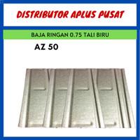 Baja Ringan Aplus C75 - 0.75 AZ 50 Tali Biru