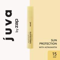 Juva Sunscreen with Astaxantin 15 gr