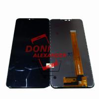LCD TOUCHSCREEN OPPO A3S CPH1803 OPPO A5 COMPLETE ORIGINAL