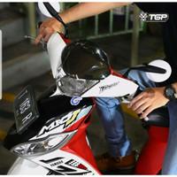 TGP Visor Yamaha Mio J / Mio GT - Aksesoris Motor