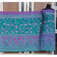 Batik Umiromlah Kain Batik Full Tulis Madura Pamekasan 0910312