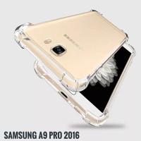CASE SAMSUNG A9 PRO 2016 ANTICRACK PREMIUM FULL PROTECTION CAMERA