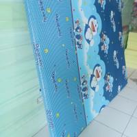 INOAC Kasur Busa Inoac No.1 size 200 x 180 x 10 cm