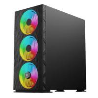 PC Rakitan Gaming AMD Ryzen 3 3100 x GTX 1660 Super 6GB