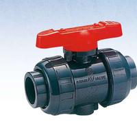 union ball valve Asahi 11/4 soket