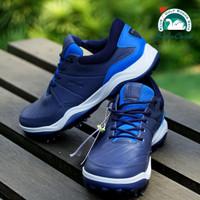 ecco M Golf Strike - golf shoes