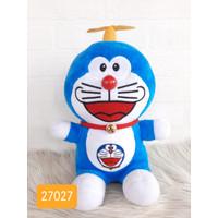 Boneka Doraemon Baling-baling