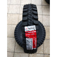 GT Traction Pro 600 - 13 8PR ban off road 6.00 R13 mobil Carry pickup