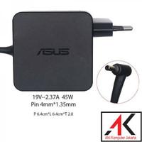 Adaptor Charger Asus X407UF X407M X407MA X407UB X407UBR X407U X407UA
