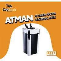 ATMAN AT-3338S / AT-3338 S External Filter