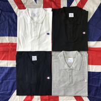 Champion Polo Original Japmar bukan second T-Shirt jacket hoodie tee
