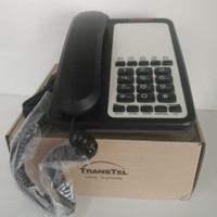 Telephone Transtel AH-99PN