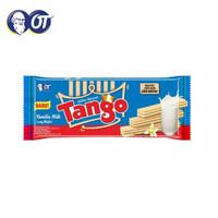 Tango Wafer Long 130gr