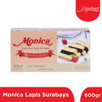 Monica Lapis Surabaya 600gr