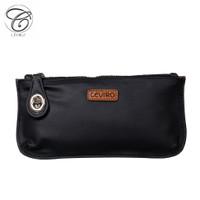 Ceviro Safiety Premium Woman Wallet Dompet Wanita