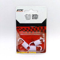 Per Kampas Ganda KTC Kytaco 1000 RPM Beat NMax Vario 110 125 150 Aerox