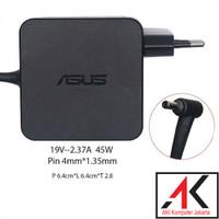 Adaptor Charger Asus X407U X407UA X407UB X407UBR X407UF X407M X407MA