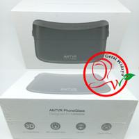 ANTVR Phone Glass T2 Lenovo