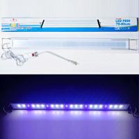 Lampu Led Yamano P800 Aquascape Aquarium Light P 800 YAMANO 70 - 80 cm