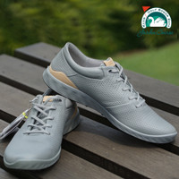 ecco M Golf S-Lite / golf shoes
