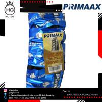 BAN MOTOCROSS PRIMAAX SK 51 UKURAN 100 100-18 GODZILLA PRIMAX MURAH