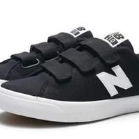 (Original & BIG SALE) Sepatu New Balance man