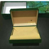 Box Rolex Oyster Jam