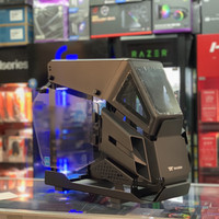 Pc rakitan Gaming Design Intel i7 10700f - 16GB - GTX 1660 6GB - Win10