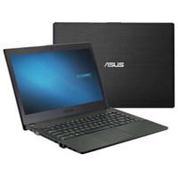 Laptop ASUS P1411 i3-1005G1 4GB 1TB DOS + APLIKASI