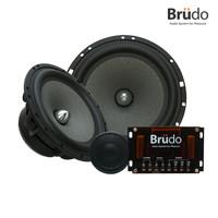 Brudo Candy Series - Speaker 2 ways Komponen Passive