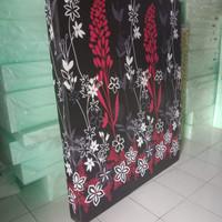 INOAC Kasur Busa Inoac no.2 tebal 5 size 200 x 160 x 5 cm