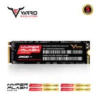 SSD NVME 256GB VARRO
