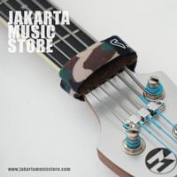 Gruvgear FretWraps Camo (Green/Brown) - SM / aksesoris guitar bass
