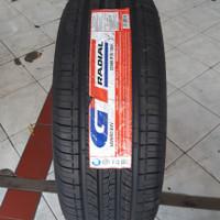 Ban mobil crv xtrail hyundai 225/60 R18 GT Gajah tunggal Savero suv