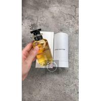 Louis Vuitton LV Apogee 100 ml Parfum ORIGINAL SEGEL