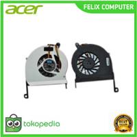 Kipas Cooling Fan Laptop Acer E1 E1-431 E1-451 E1-471G V3-471G Series