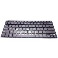 ASUS Keyboard Transformer Book TX300 TX300C TX300CA Brown US.