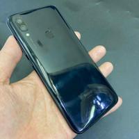 Xiaomi redmi 7 3/32 batang