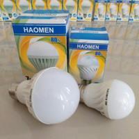 Lampu Led HAOMEN ~ 80% Energy Saving