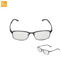 Xiaomi Mijia TS Kacamata Komputer Anti Radiasi Blue-Ray Glasses FU006