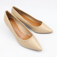 URBAN&CO WOMAN SHOES PEARL