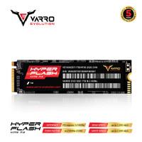SSD NVME 1TB VARRO