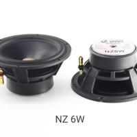 Speaker Audible Physics NZ6