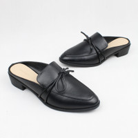 URBAN&CO WOMAN SHOES CRYSTEL