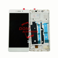 LCD + TOUCHSCREEN OPPO R7S COMPLITE ORIGINAL